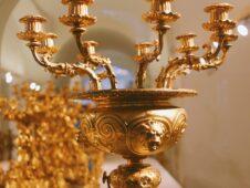 Altwaren & Antiquitäten Ankauf Salzburg