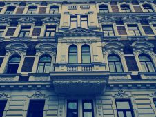 Wohnungsauflösungen Salzburg