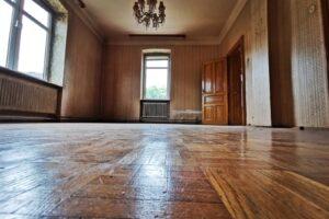 Wohnungsauflösungen